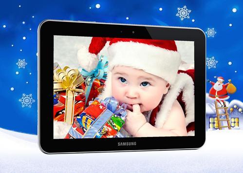 Angel Babies Live Wallpaper screenshot 8
