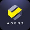 RealAgent icon