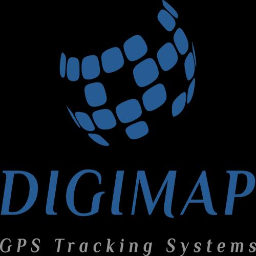 Download Digimap Latest 1 11 1404 Android Apk
