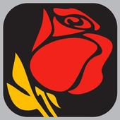 Rose Charter icon