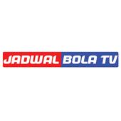 JBTV INDONESIA icon