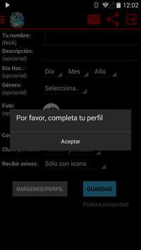 Stereo La Voz De Dios 94.3 FM screenshot 1