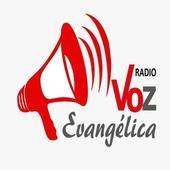 Radio Voz Evangélica icon