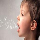 درمان لکنت زبان icon