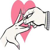 فال ازدواج ماه ها icon