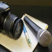 كارگاه آموزش خبرنگاري icon
