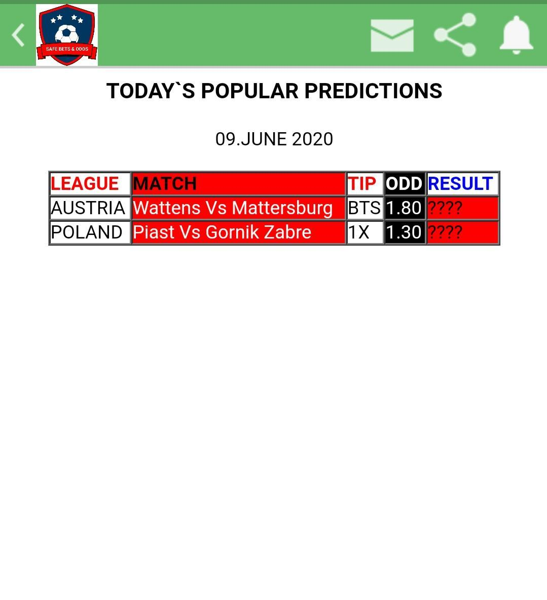 Match safe for betting odds argumentation theory and decision aiding and abetting