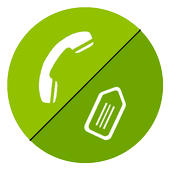 Filter Caller (Whitelist Edition) v3.9 (Paid) (All Versions)