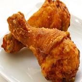 Chicken Chop icon