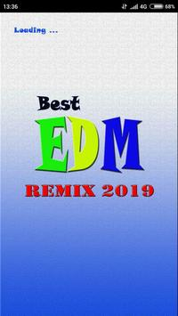 Best EDM Remix 2019 for Android - APK Download