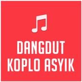 Dangdut Koplo Asyik icon