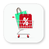 Sales Spot icon