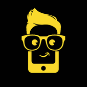 MobiFrend icon