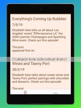 The Talk Pod screenshot 3