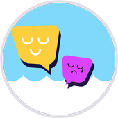 VentMeet icon