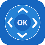 Remote for Samsung TV with Screen Mirroring APK