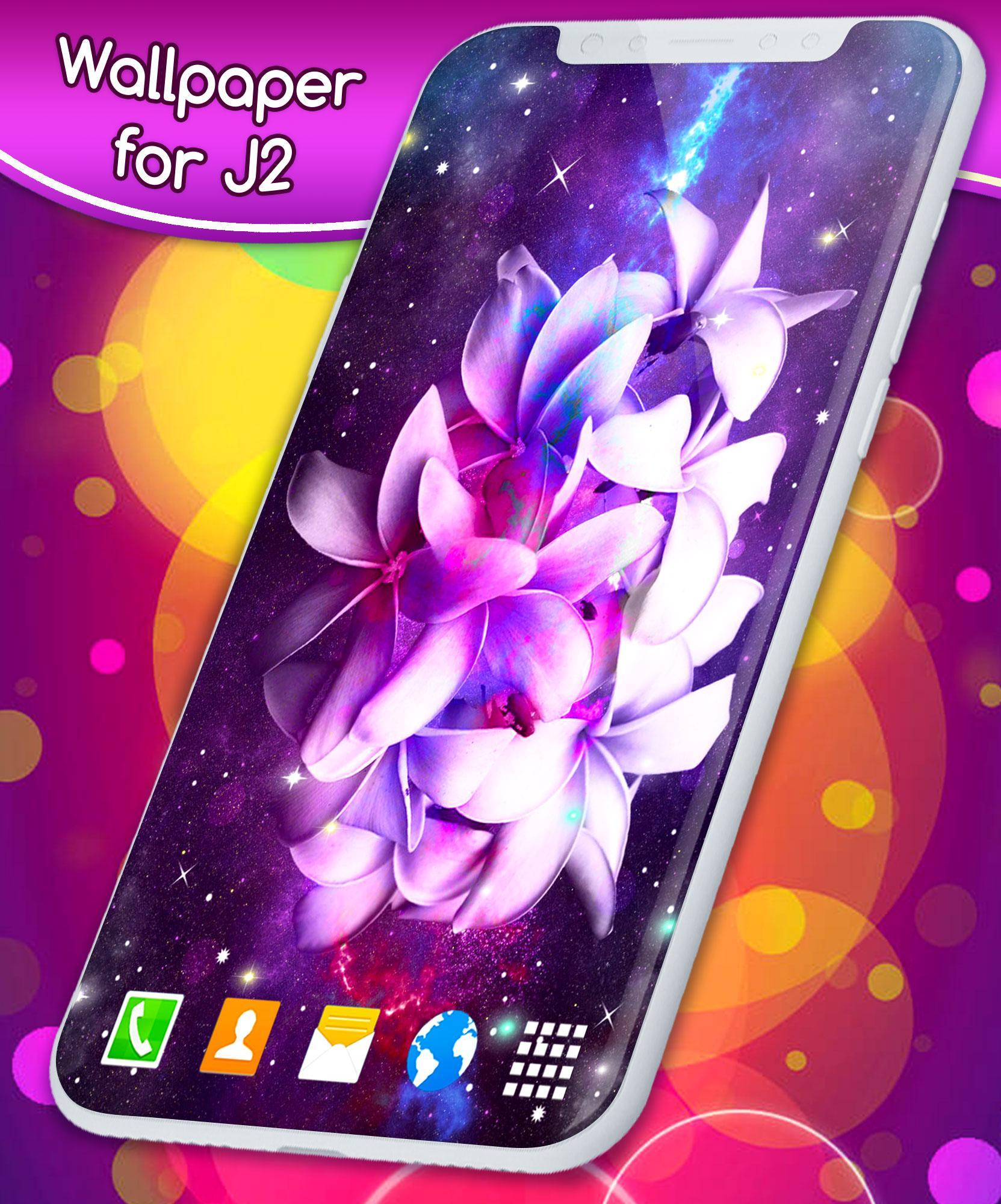 Live Wallpaper For Samsung For Android Apk Download