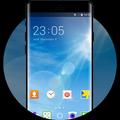 Theme for Samsung Galaxy S4 & S10+ | Plus Free HD