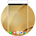 Theme for Galaxy J2  2019 Best Themes For Android