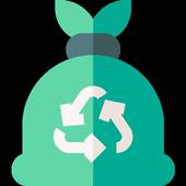 SAMPUN Petugas icon