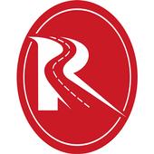 RideMix icon