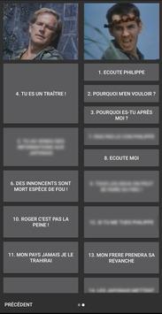Boîte à Philippe screenshot 1