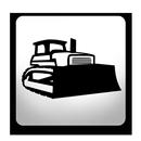 Machinery Trader aplikacja
