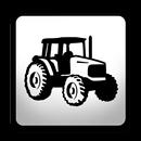 APK TractorHouse