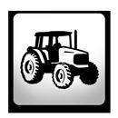 TractorHouse aplikacja