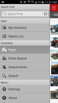 TractorHouse screenshot 1