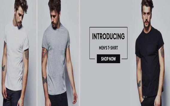 Sankhya creations: Ethnic wear Online Shopping screenshot 1