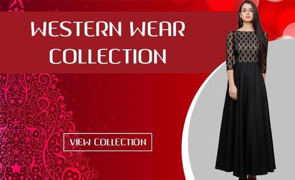 Sankhya creations: Ethnic wear Online Shopping screenshot 2