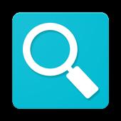 Image Search - ImageSearchMan (AdFree) Apk