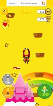 THE EGG JUMPER screenshot 5