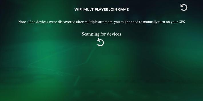 Marriage Card Game screenshot 4