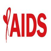 همه چیز در مورد ایدز icon