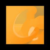 C.C.Wallet иконка