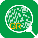 Code Scanner App: QR & barcode reader APK