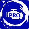 Car Diagnostic Pro-icoon