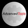 Advanced Tools ícone