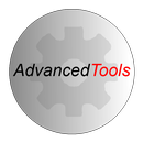 Advanced Tools APK Android