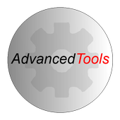 Advanced Tools Pro v2.1.4 (Full) (Paid)