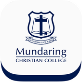 Mundaring Christian College icon