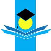 Faculty App icon