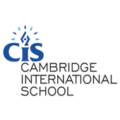 Cambridge International, Amritsar icon