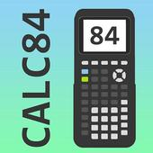 Graphing calculator plus 84 graph emulator free 83 (Premium)