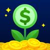 Lucky Money icône