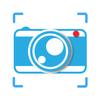 QUICK CAPTURE – SCREENSHOT EASY icono