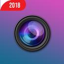 DUiPro Recorder - Gravador de Tela & Vídeo APK