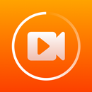 Screen Recorder for Game, Video Call, Screenshots APK Android